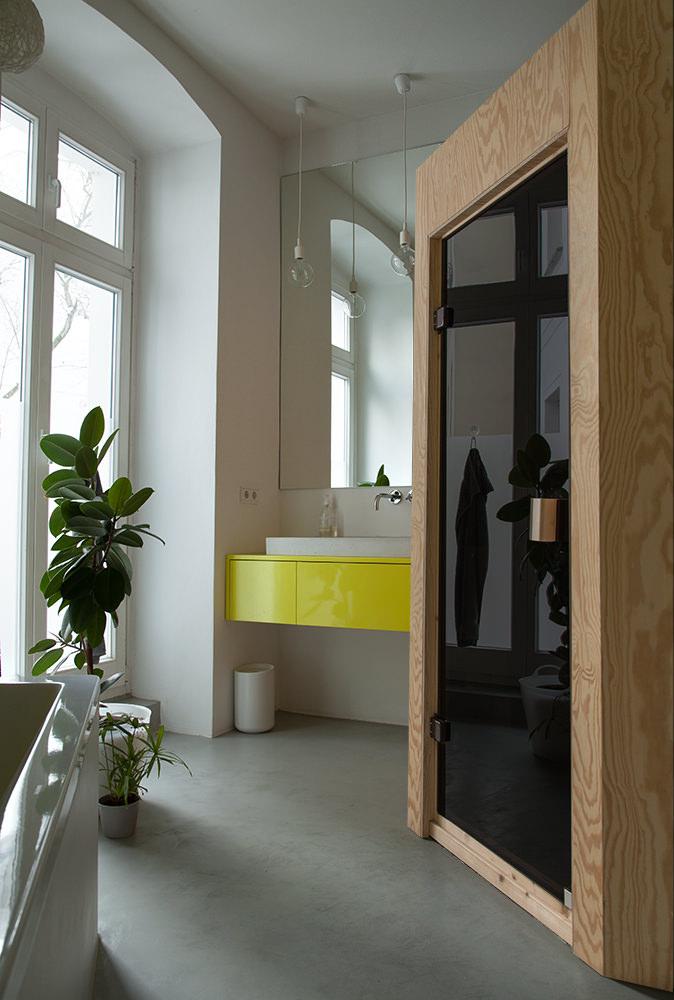 tischlerarbeiten berlin gunnar wassermann. Black Bedroom Furniture Sets. Home Design Ideas